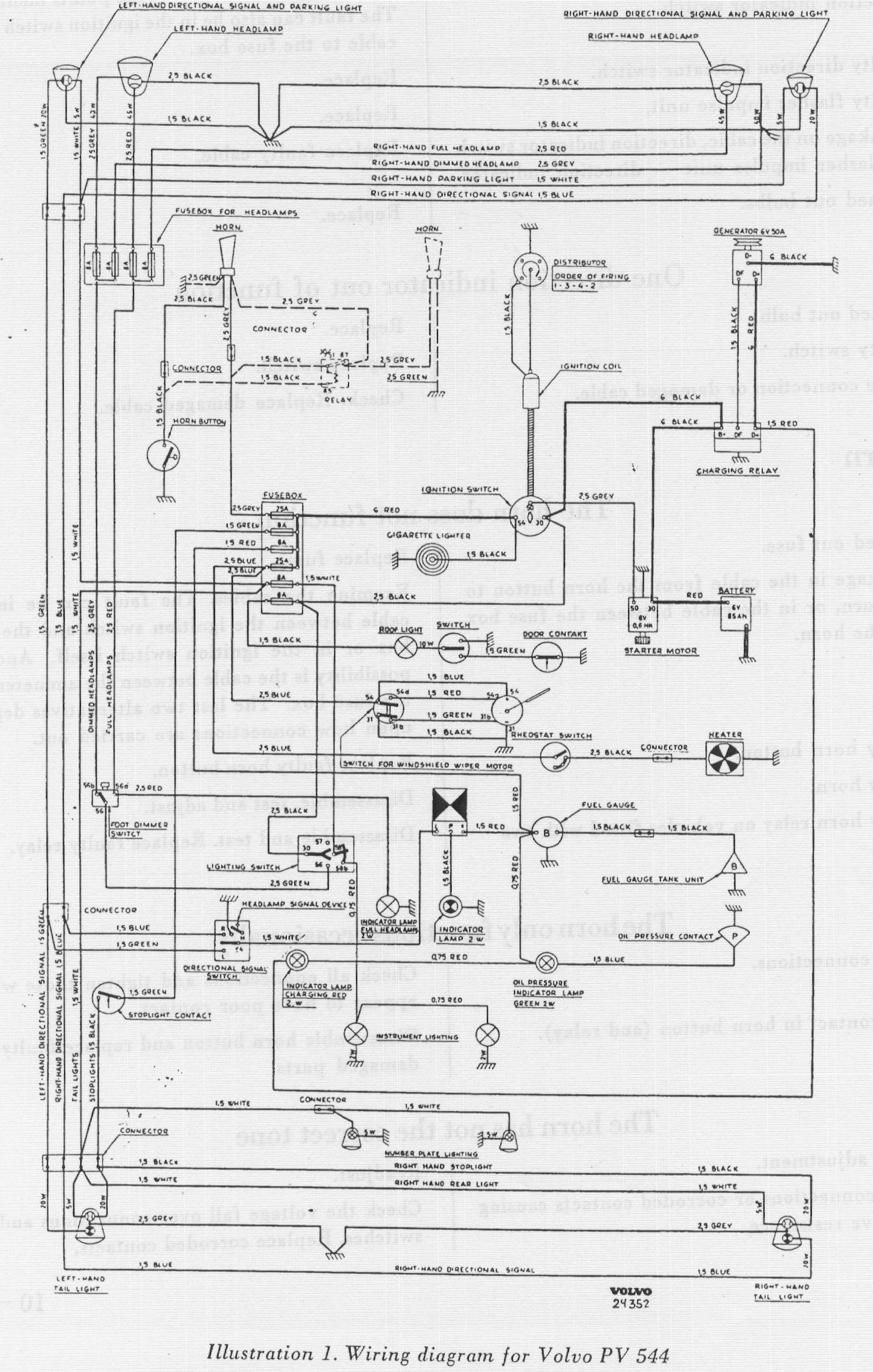 1996 Volvo 850 Radio Wiring Diagram from www.sw-em.com