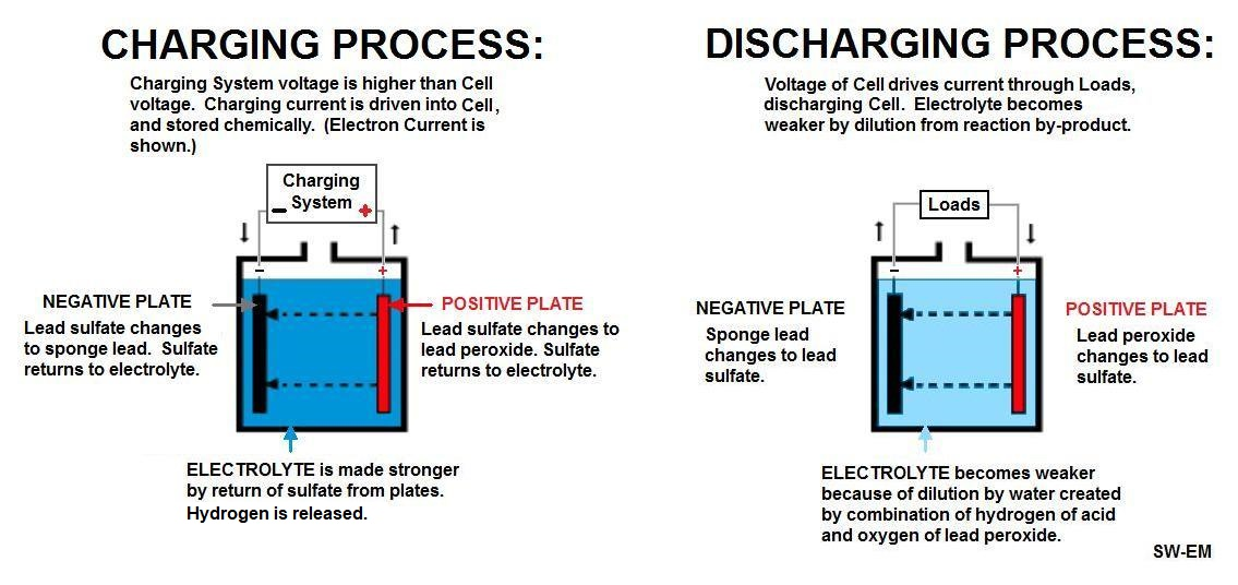 Wiring also Watch furthermore Watch also Boss Plow Wiring Diagram 01 Ford Diesel further Corn Plant Life Cycle Diagram. on golf cart battery diagram