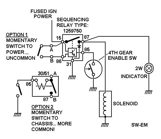 Wiring Diagram Volvo P1800 : Volvo p ignition wiring diagram free engine