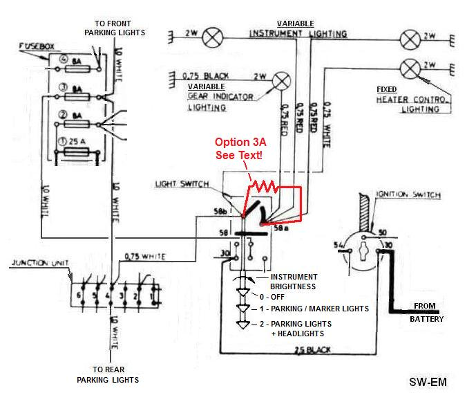 wiring diagram light switch variable schematics and wiring diagrams e stop wiring diagram zen