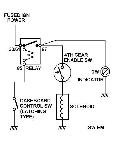 od wiring 1