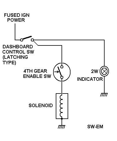 od wiring 3
