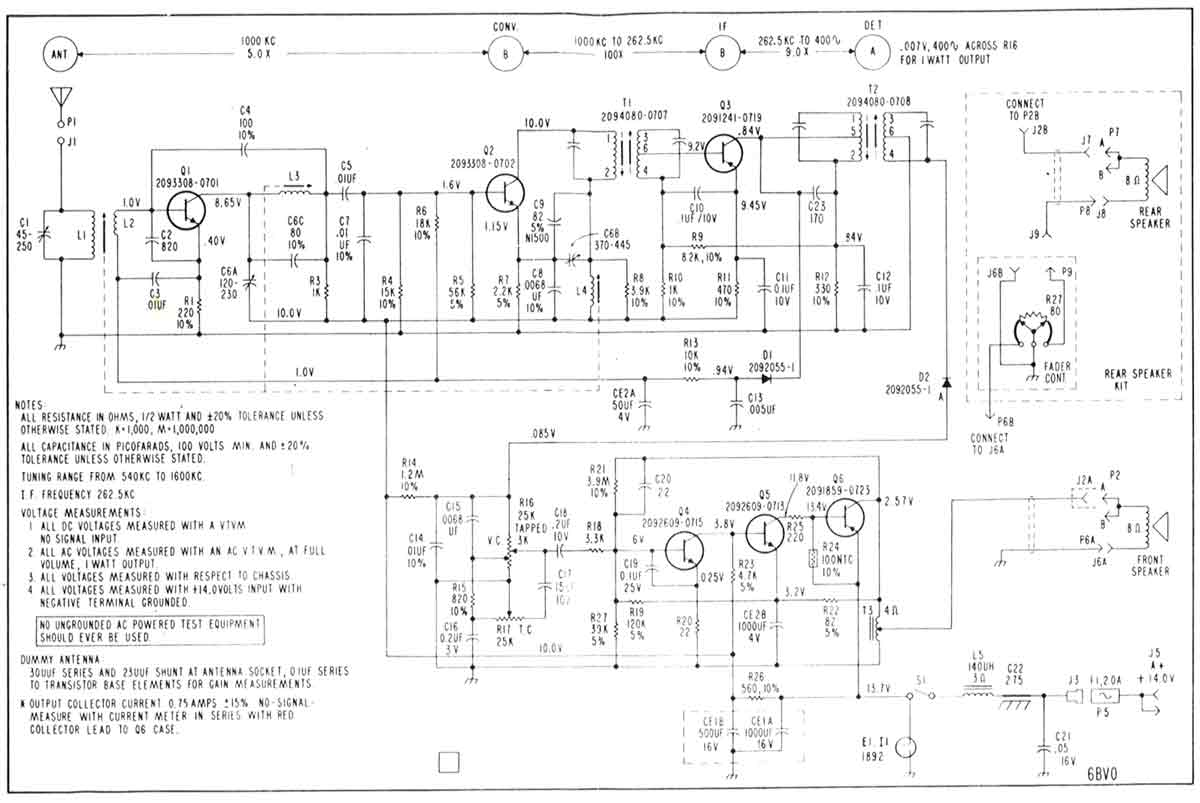Motorola Tach Wiring Diagram Will Be A Thing Autogage Ignition Elsavadorla Electric Tachometer